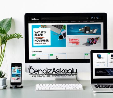 Techcoza (Pty) Ltd