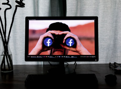 facebook-reklamlarinin-onemi