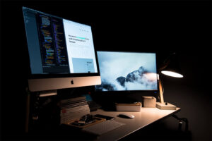 kapakli-web-tasarim