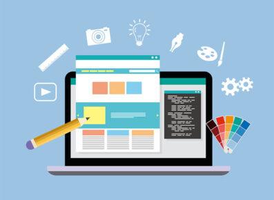 corlu-web-tasarim