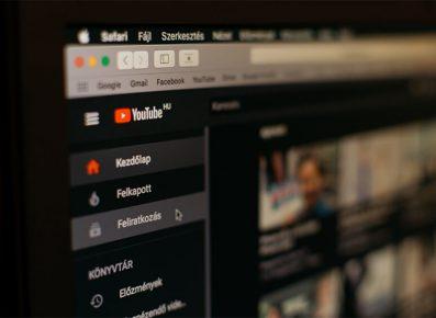 ucuz-internet-sitesi