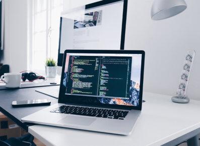 veslimese-web-tasarim
