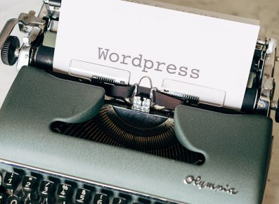 WordPress Seo Ayarı