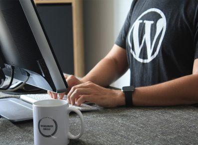 WordPress'in Önemi