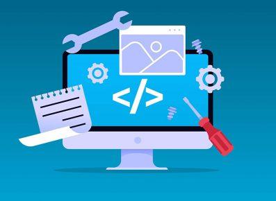 Hayrabolu web tasarımı