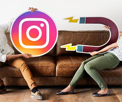 instagram reklamı nasıl verilir?