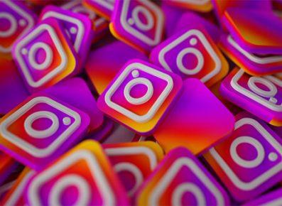 Instagram Reklamlarının Önemi