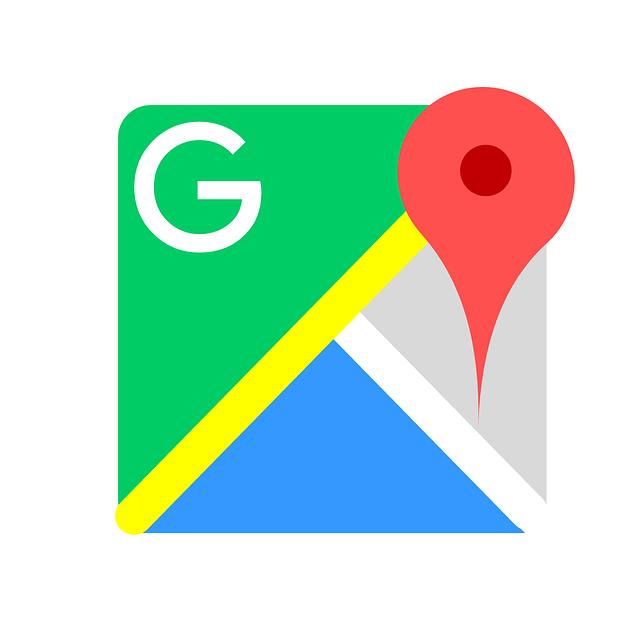 Google Business SEO Hizmeti