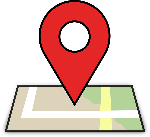 Google Haritalar SEO hizmeti