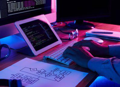 Şarköy web tasarım hizmeti
