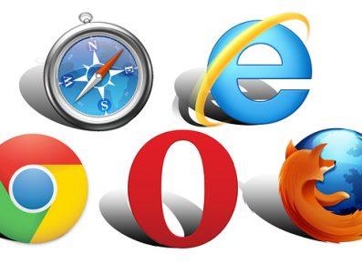 Ergene web tasarım ve SEO Uzmanı