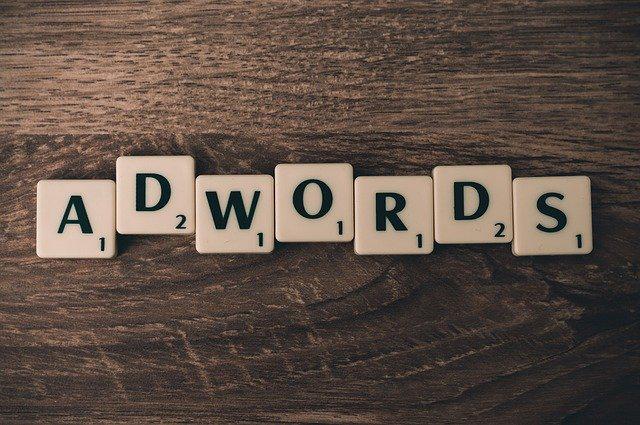 Çine Adwords Reklam Ajansı