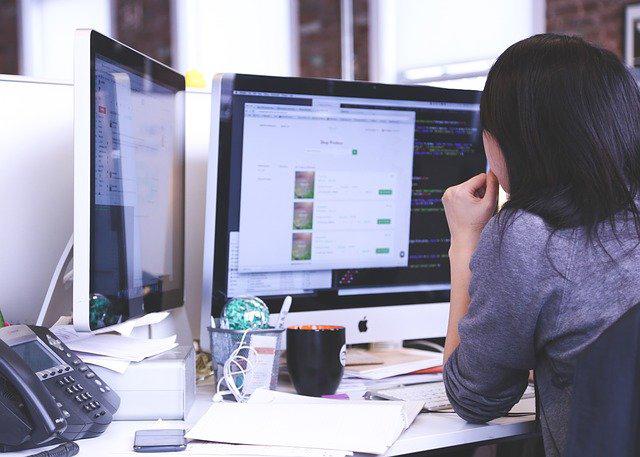 KızılPınar Web Tasarımcı