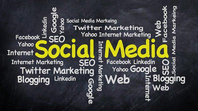 Veliköy sosyal medya uzmanı