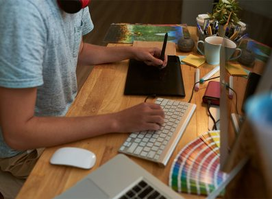 Babaeski Web Tasarım ve SEO Uzmanı