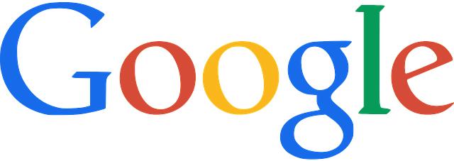 Google SEO Optimizasyon Uzmanı