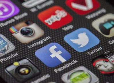 Sosyal Medya Reklam Verme