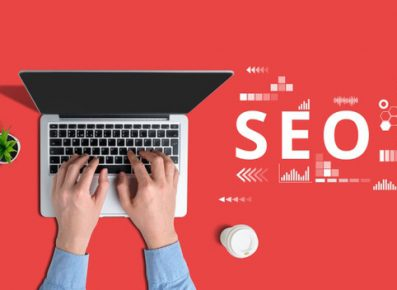 Sakarya web tasarım ve SEO Uzmanı